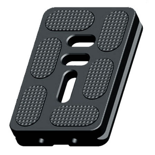 PU60 Arca-Swiss Style Quick Release Plate