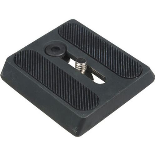 PH09 Snap-In Plate Quick Release Plate