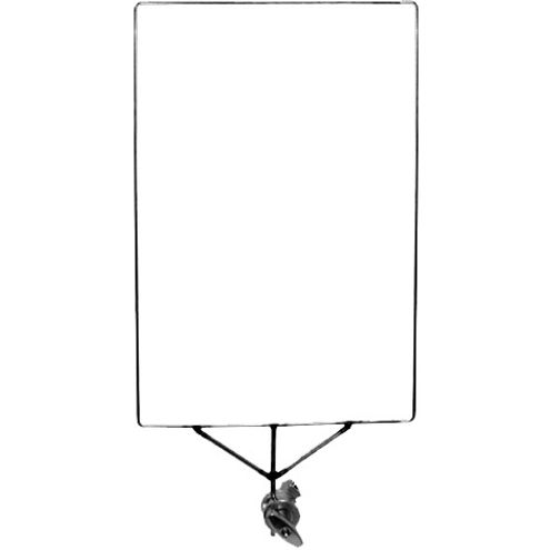 "KCP-F1824 Flag Frame 18"" x 24"" (45 cm x 60 cm)"