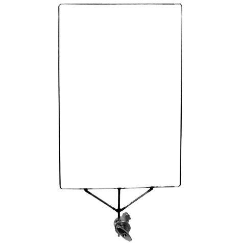 "KCP-F2436 Flag Frame 24"" x 36"" (60 cm x 90 cm)"
