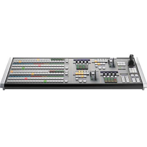 ATEM 2 M/E Broadcast Panel