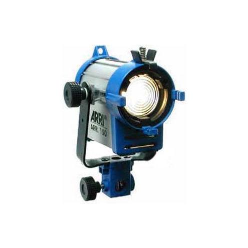 """150W Fresnel 2"""" Lens"""