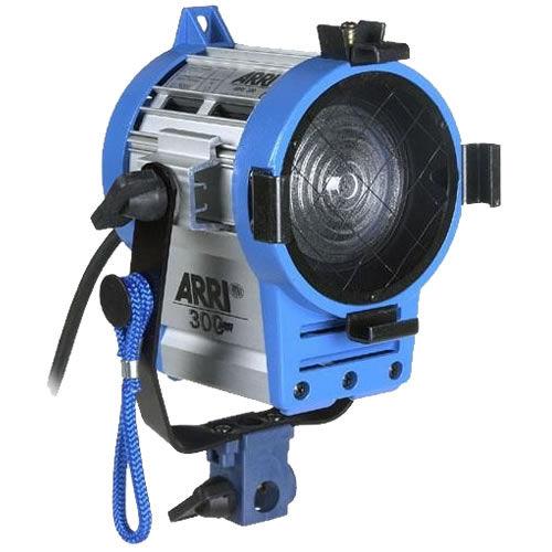 """300W Fresnel 3"""" Lens"""
