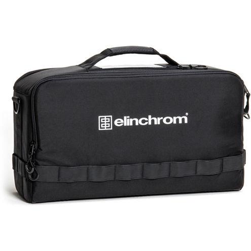 ProTec Location Bag