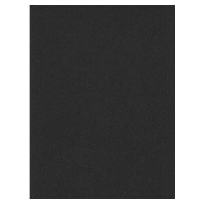 "Black Foam Board 3/16"" Thick 48"" x 96"""