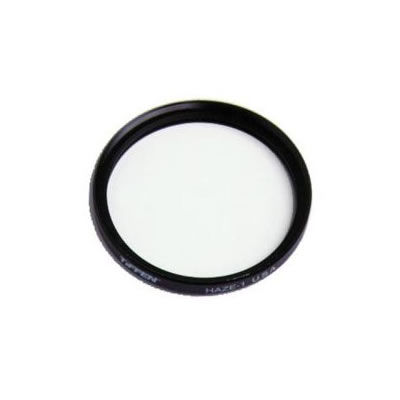 72mm UV Haze 1 Filter