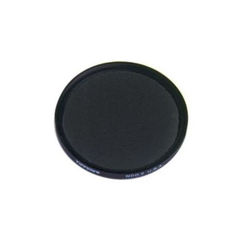 77mm Neutral Density 0.9 Filter