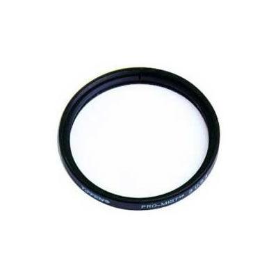 72mm Pro-Mist 3 Filter