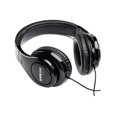 SRH240 Closed Back Headphones