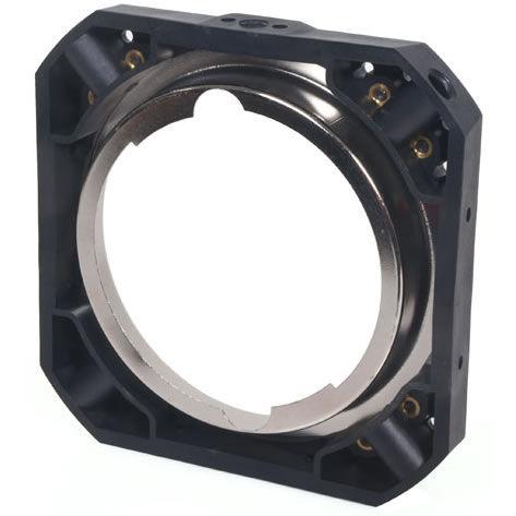 M11 Speed ring