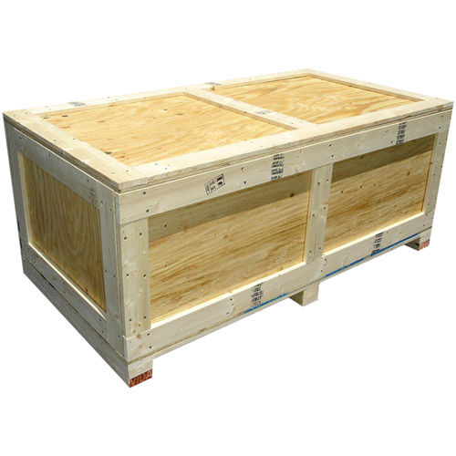 Crate Roundy Dolly