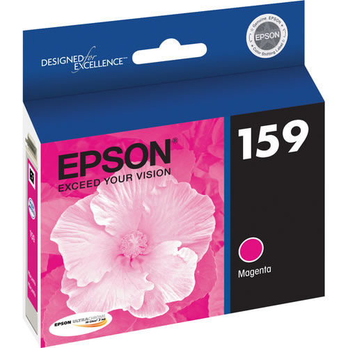 T159320 Magenta R2000 Ink Cartridge