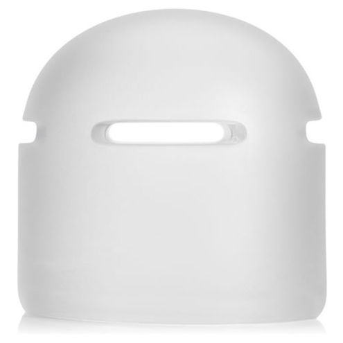 Glass Dome Frosted