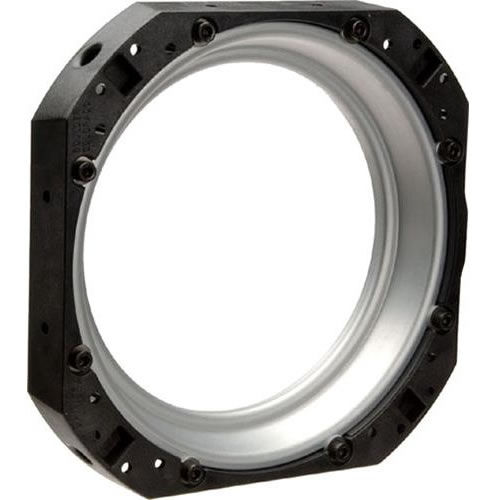 "65/ 8"" Speed Ring (FR 650, PP 400, Compact 200)"
