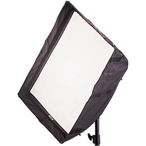 "Video Pro Bank Small (24"" x 32"")"
