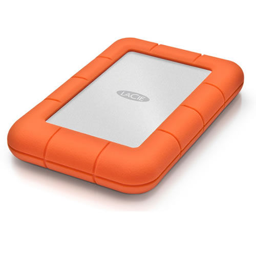 1TB Rugged mini USB 3.0 5400 RPM sku #301558