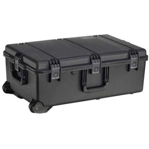 iM2950 Pelican Storm Transport Case No Foam