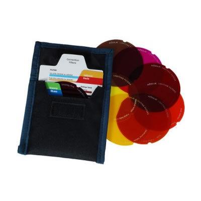 Grid Gels Filter Kit