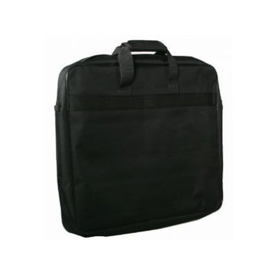 Carrying Bag for 600/900 Series (Single Light)