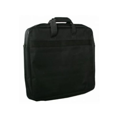 Carrying Case for 1200 Series (Holds Single Light)