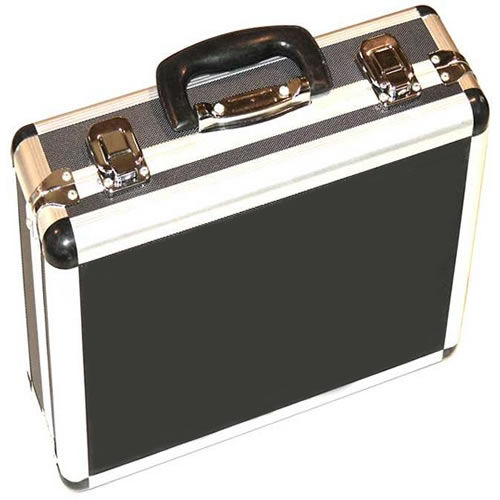 Hard Case for 600 Series (Holds 2 Lights)