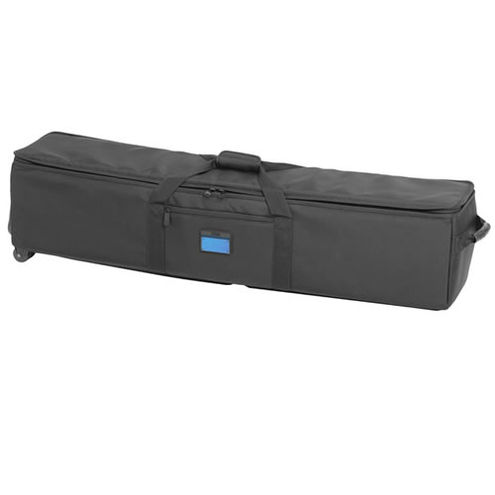 Rolling Tripod/Grip Case Grip 48-inches