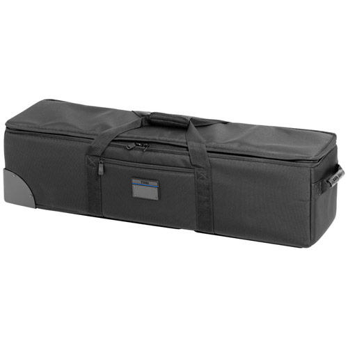 Rolling Tripod/Grip Case Grip 38-inches