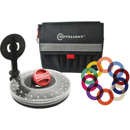 RL48B Ringlite - Creative Kit