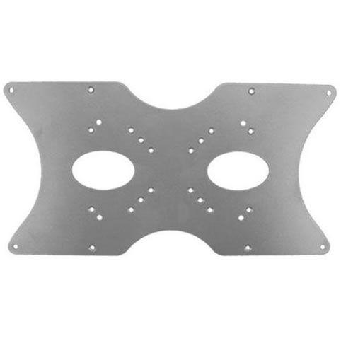 VESA 400 x 200 Adapter Plate for the Studio Vu