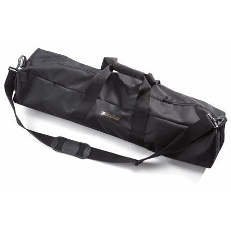 Tripod and Accessory Arm Bag 32""