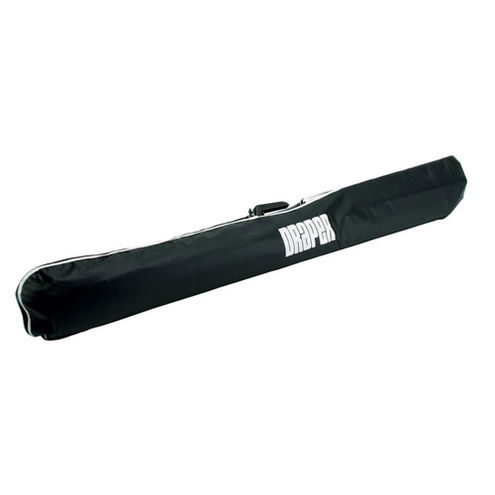 "214002  Soft Carrying Case for 72"" Dia. Sceen"