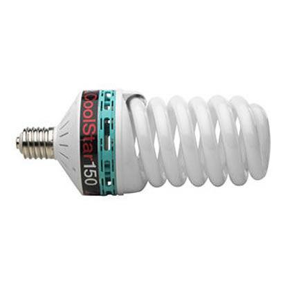FV-SLCFL150KT 150W Bulb