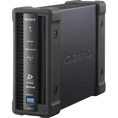 Digital Storage Device