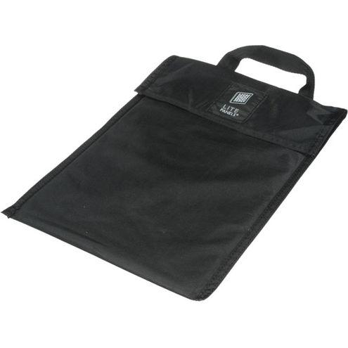 Hilio Gel Carrying Bag
