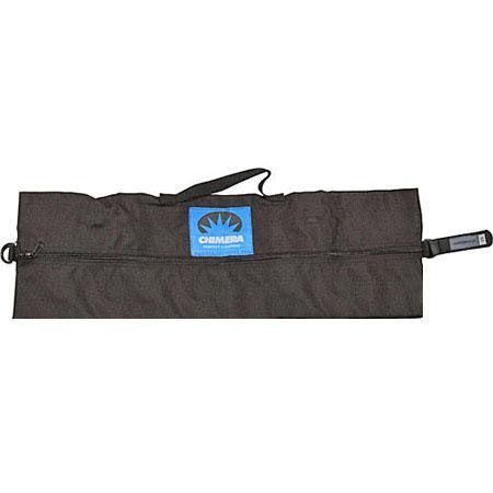 Storage Bag for Large Super Pro Super Pro Strip Video Pro