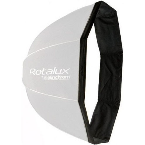 """Hooded Diffuser for Rotalux Deep Octa Indirect 150 cm (59"""")"""