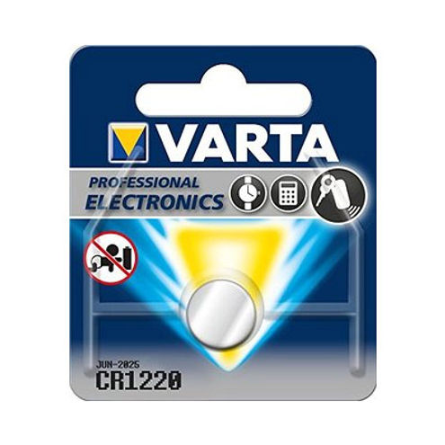 CR12203 Battery