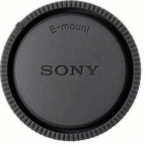 ALCR1EM Rear Lens Cap for E-Mount Series