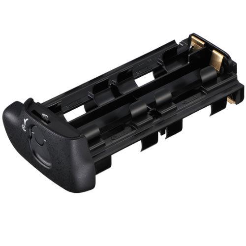 MS-D12 AA Battery Holder