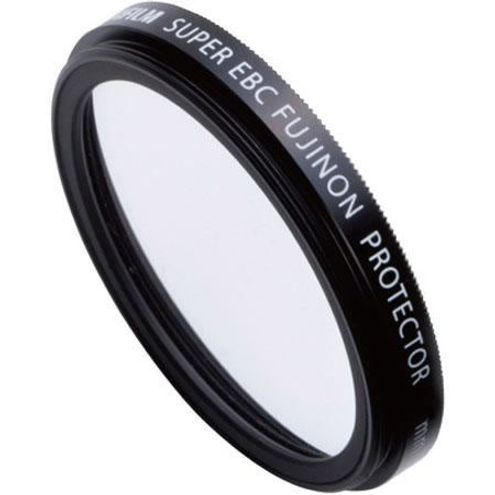 Protective Filter PRF-52 for XF 18mm, XF 35mm and X10