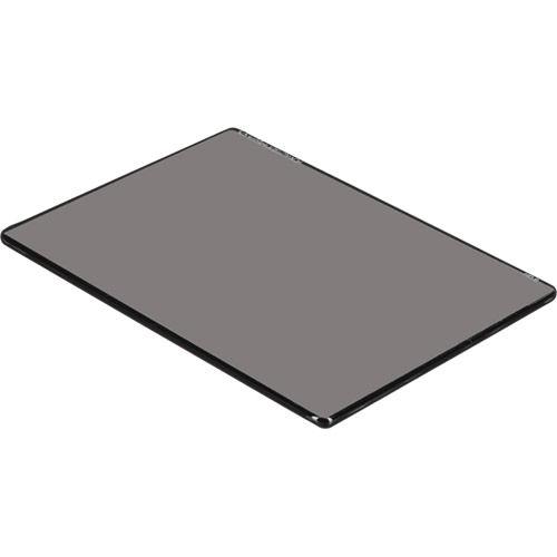 "4x5.65"" Neutral Density (ND) ND.9 MPTV Filter"