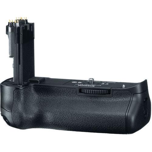 BG-E11 Battery Grip for 5D MK III, 5Ds & 5DsR
