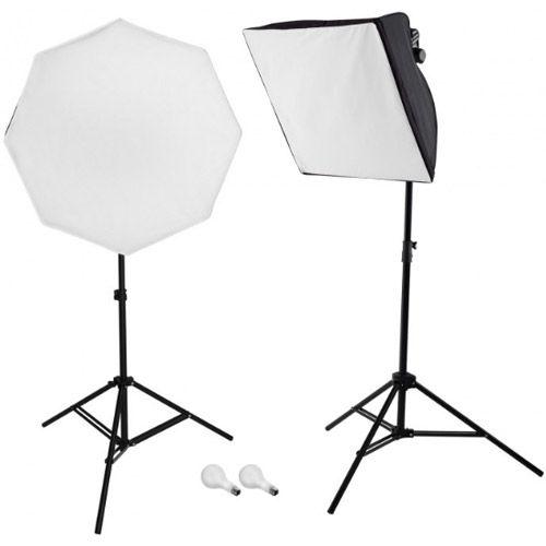 2-Light uLite Kit