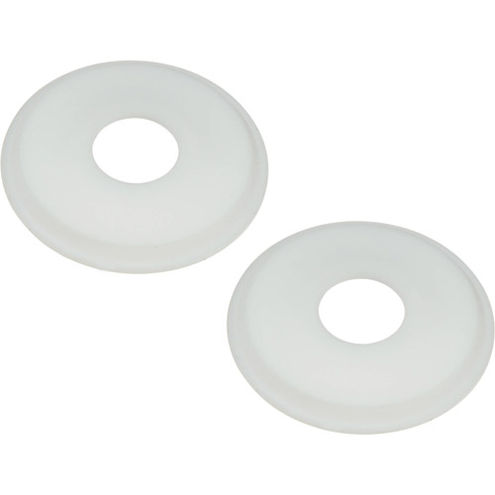 iO Glider Ring Replacement Set