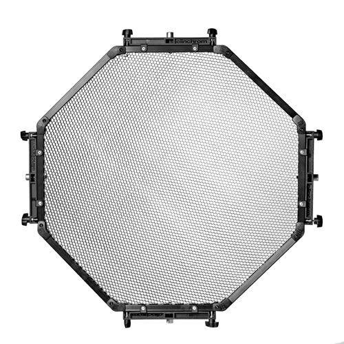 Softlite Grids 44 cm