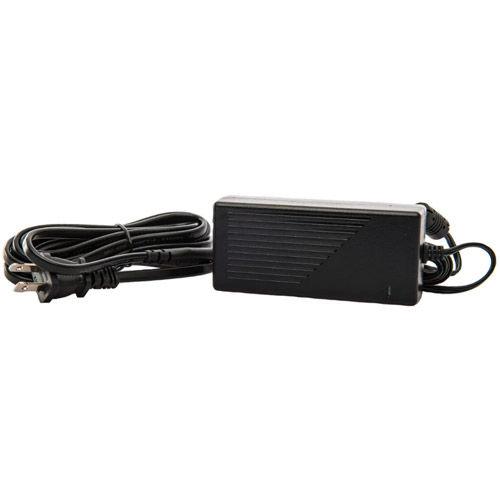 AC Adapter for CN-B150 LED Light