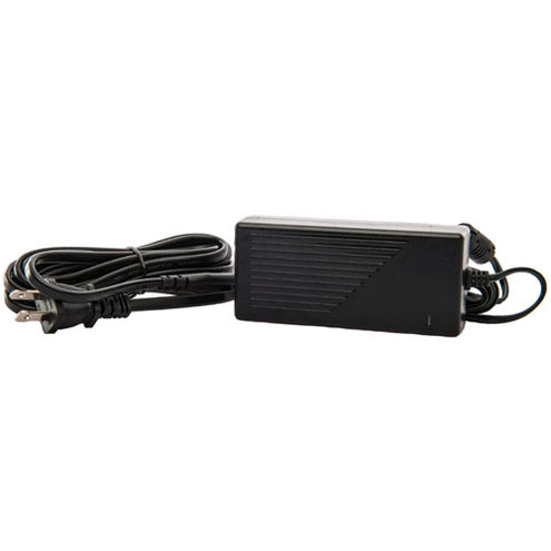AC Adapter for CN-B150 LED Light