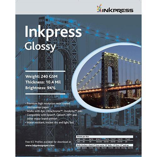 InkPress Media