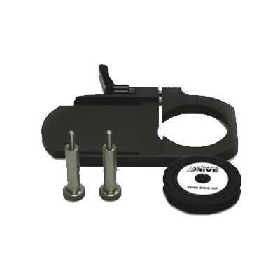Philip Bloom Pocket Dolly Motor Mount