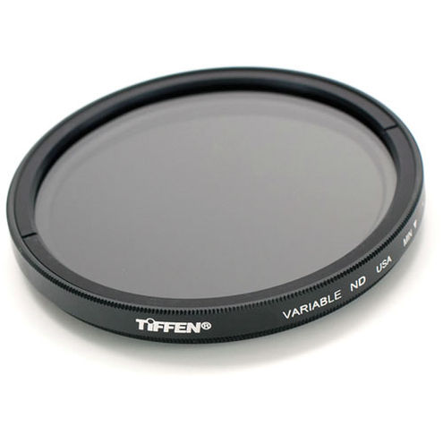 67mm Variable ND Filter